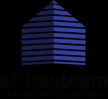 S&F Bauteam