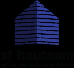 sfbauteam-logo