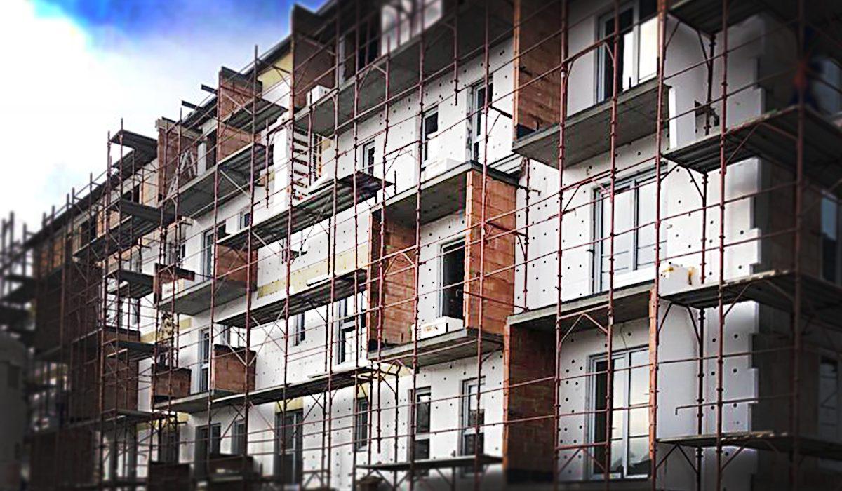 we-build-rezidentiale-new-city-floresti-featured